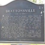 Brattonsville