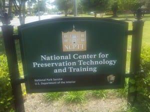 Magnolia Plantation, Derry, Louisiana