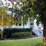 Mathis House, Camden, SC