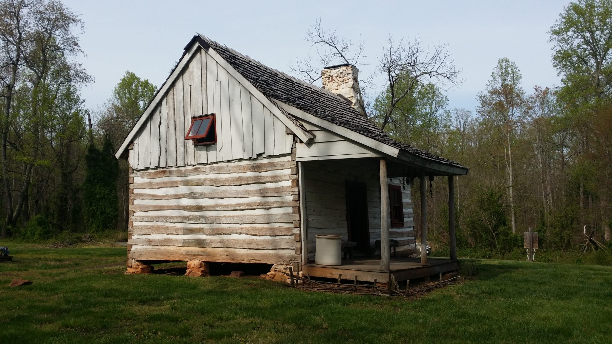 Superb img of The Dirt on President James Madison The Slave Dwelling Project with #2C2F16 color and 4128x2322 pixels