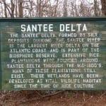 Santee Delta