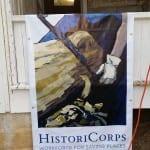HistoriCorps