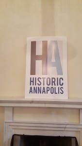 Historic Anapolia