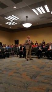 Forum at Clemson University